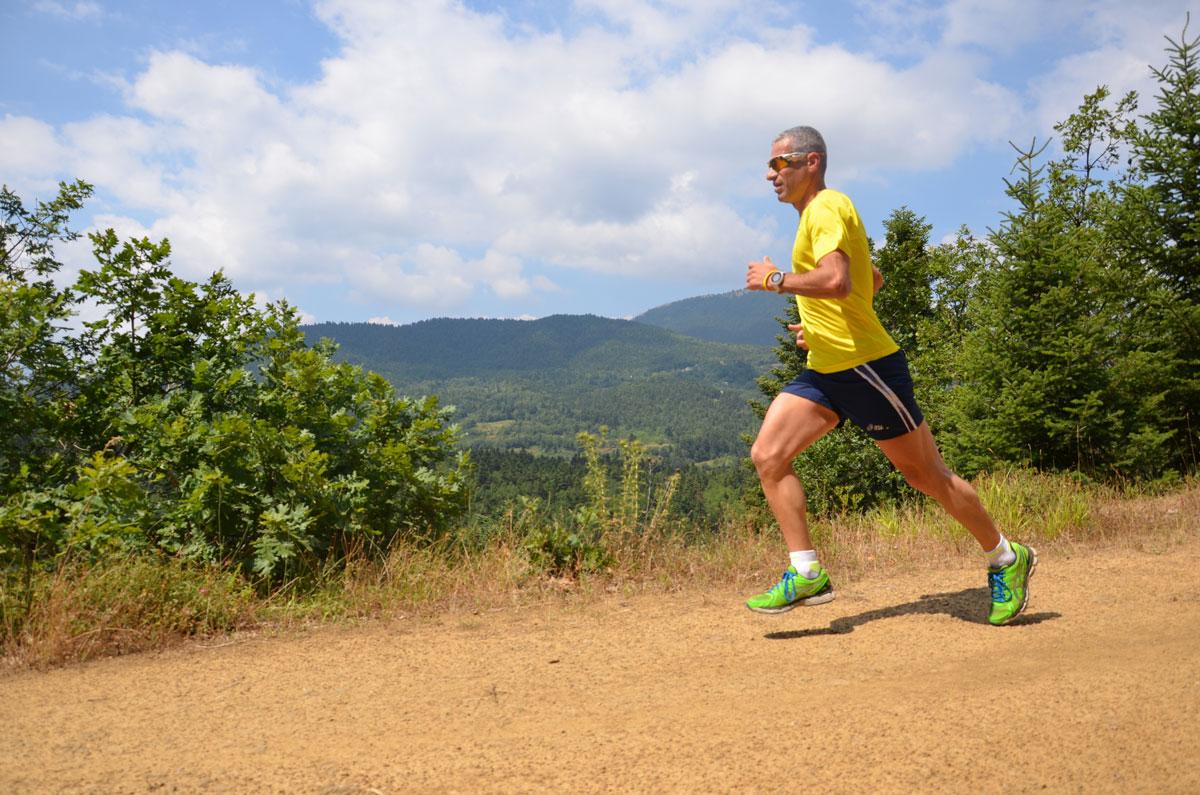 run-faster---Nikos